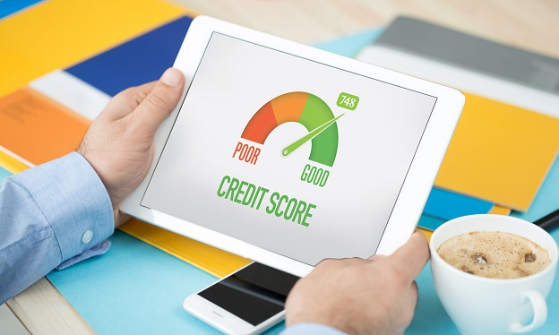 Increase Their Credit Score